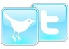 show you how to set up unlimited automatic scheduled tweets and Facebook Fanpage updates