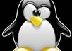provide google penguin save algorthm backlinks from 1PR6 2PR5 3PR3 4PR2 blog comments dofollow