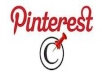 help raise your profile on Pinterest MASSIVELY