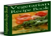 give you 5 recipe ebooks