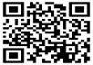 design a QR code customized to your needs