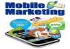 give You A Report On How To Build A Successful Mobille Marketing Business Without Stress