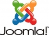 get you back into you Joomla admin, if your admin password is broken, i will create a new Joomla admin password