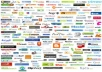 Post your site to over 100 Bookmarking Sites