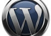 fix any problem/issue/error/ of your wordpress site