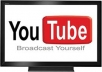 Show You How To Rank Videos On 1st Page Of  Google And Youtube  In Less Than 10 Days