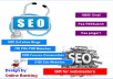 give you SEO pocket 1000 DoFollow Blogs & 1000 Forums Communities & Gift for webmasters &10000 email fr - us
