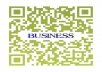 create custom QR code for your website or blog