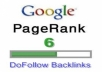 provide high PR blog commenting 1PR6+3PR5+4PR4+5PR3 dofollow manually posted