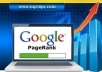 give you 70 000 Featured Banner Views 180x100