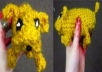 crochet you any animal