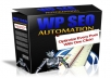 give you the best WP SEO Automation