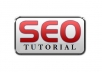 send you an an entire over the shoulder video tutorial course on SEO