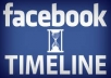 teach you how you can really take advantage of  facebook new timeline changes and make enough cash