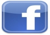 I will post your Ad on my Facebook wall with more than 500 friends.