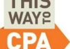 show you the secret of getting 100 percent free traffic to your CPA offers and make at least 500 dollars daily