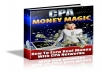 gift you complete ebook of making $3000/month with cpa