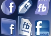 get you 300 usa facebook fans in 24 hours,without admin