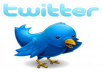 feature your site to my 140,000 followers on twitter