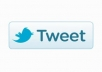 tweet your ads to my 2000++ followers everyday for a 5 Days