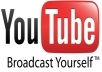 give you 20,000 views in youtube within 24 hours