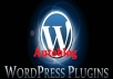 send autoblog plugin to boost your affiliate income + Secret code to your blog load faster + Video
