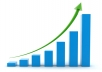 send you FREE Traffic Generator give you 2k visitors daily-Instant Download