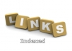 use Lindexed to index up to 5,000 of your backlinks within 48 hours.Most of your links will be crawled instantly.The most powerful backlink indexer on the markets