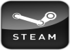 sell STEAM account with various games on it