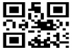 create QR Code for you