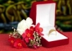 write an acticle of 1500 + words on PDF the Ideas for Wedding Party Gifts
