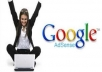 give you total 100 percent Adsense package