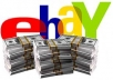 show you how to become Super SELLER with Ebay