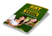give you 10 eBooks on weight loss to create an eBook for Nook or Kindle (INSTANT delivery)