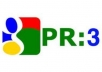 I will give you 2 PR3 blogroll links on my two websites + 5 facebook share+ 1 twitter post with 500 followers+2 digg + 2 stumbleupon + 2 delicious bookmarks