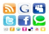 Collect You need high ranking in Google? You will be in top10 in a few days, just try our amazing service. We submit your URL to 750+ Social Bookmarking sites. Spin Title and Description - Available!!!! Social bookmarking it's not illegal marketing - this is like a viral interest. Google like it.
