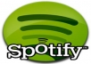 I have a link where you could buy Spotify PREMIUM   $8 - 6 months warranty $11 - 12 months warranty  Save over $100/year