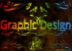 Graphics designing(logo or any graphics work) is a art to give first feeling to client what is this business process or something giving to him/her. So its should be creative one. I have many experience in Graphics designing and Web designing.  I have very good creative mind as well. I will give ur job specially before death-line & specially u will see creative & good job.