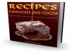 give you 10 eBooks on cooking to create a book (INSTANT delivery)