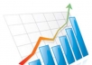 give you a indepth SEO report for your website to ensure you rank Top 10 in Google