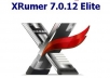 give you VMWare Xrumer 7.0.12 Elite and Hrefer 3.85 Vmware Working in Full