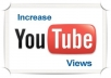 give instant fast 5000+ youtube views in less than 3 days
