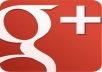 Find Local Businesses That Need Google+ Local Services