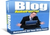 give you blog autoposter