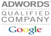 send 1x100 USD adwords vouchers with replacement guarantee