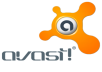 give You Avast Antivirus Free 38years License code