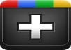 give you 100+ Google Plus +1 Unique Votes from Different Accounts and IPs