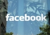 give you 150+ guaranteed facebook fans or facebook LIKES to your fan page