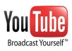 promote and advertise your YouTube video channel or any video share our 1,00,000 friends on facebook