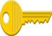 give you 2 sites where you can get any serial key,licence,product key for any sofware